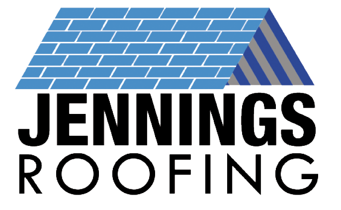 Jennings Roofing